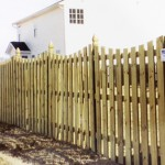 colonial-post-spaced-dip-privacy