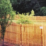six-foot-spaced-oval-privacy